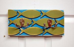fishholder1