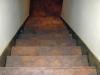 stair2