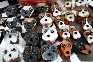 pileofdogs