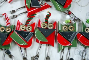 christmasowls