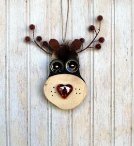 reindeerorn13